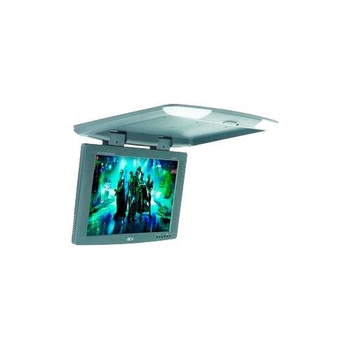 Автомобильный монитор ACV acv tr44 103