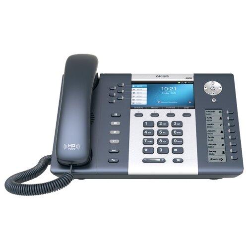 VoIP-телефон Atcom A68