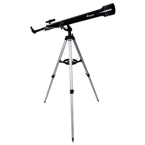 Фото - Телескоп Fancier F90060M степ пазл игра фикси телескоп step puzzle