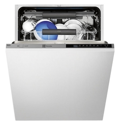 Посудомоечная машина Electrolux ESL 98310 RA