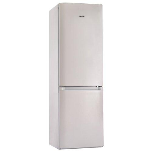 Холодильник Pozis RK FNF-170 W холодильник pozis rk 101a серебристый