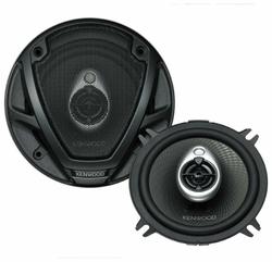 Автомобильная акустика KENWOOD KFC-S1393