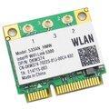 Intel 533AN HMW