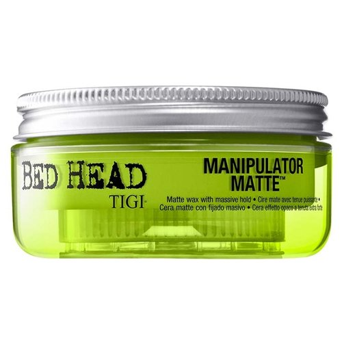 TIGI Воск Bed Head Manipulator