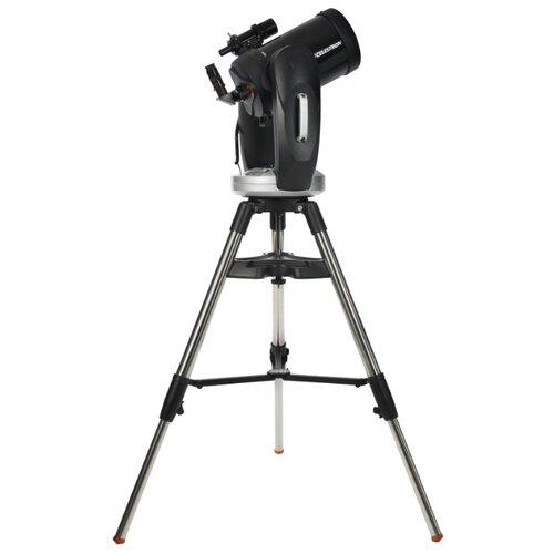 Фото - Телескоп Celestron CPC 800 телескоп