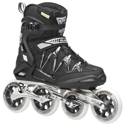 Роликовые коньки Rollerblade Igniter 100 2014