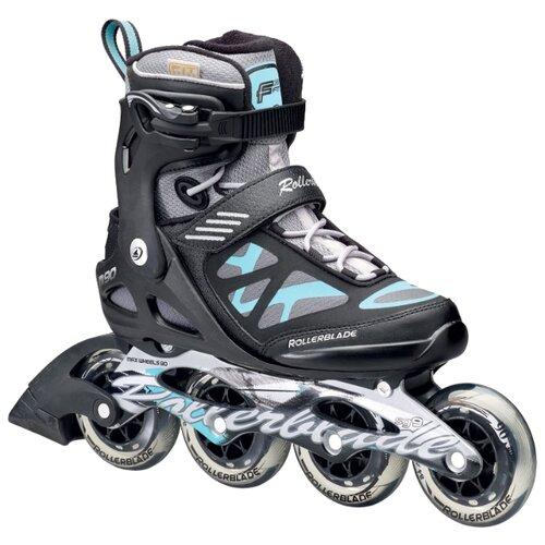 Фото - Роликовые коньки Rollerblade роликовые коньки