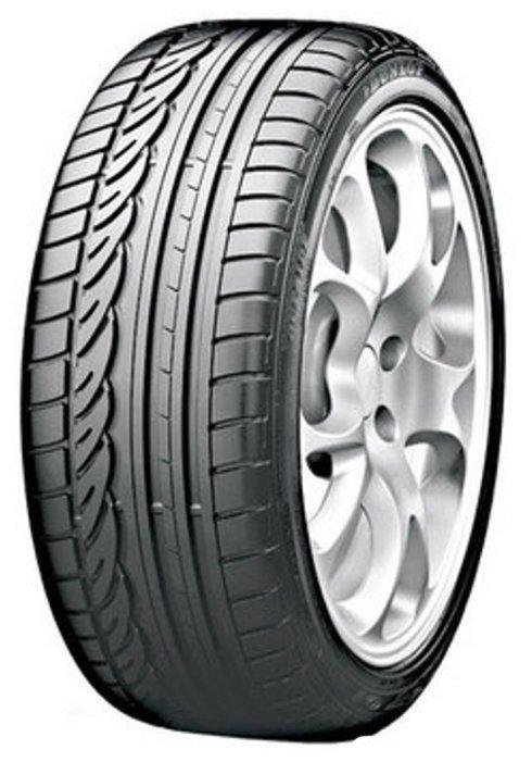 Спб.купить летние шины 205/55 r-16 купить б/у зимние шины в спб дешево