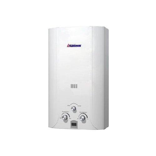 Проточный водонагреватель водонагреватель etalon a 10 g лагуна