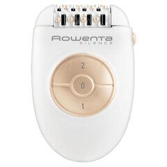 Rowenta EP5420