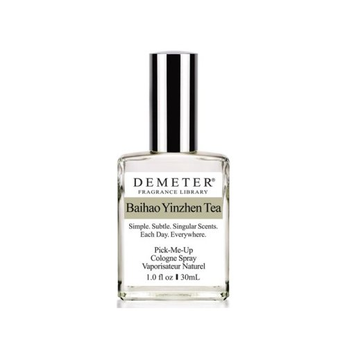 Demeter Fragrance Library фото