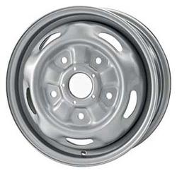 Колесный диск KFZ 8505