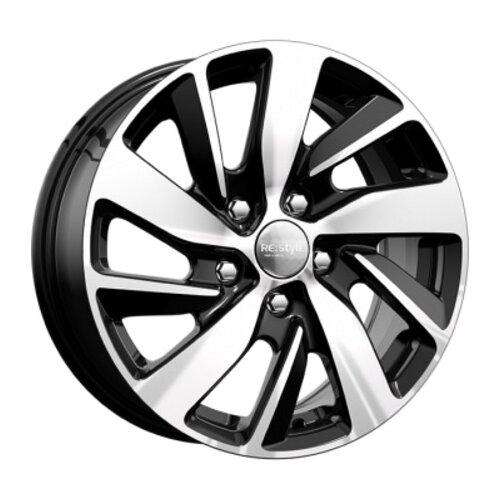 Колесный диск K&K КС741 колесный диск k