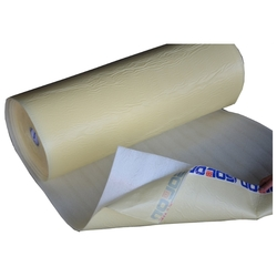 Рулон ISOLON tape 100 04 LM AB 1м 4мм