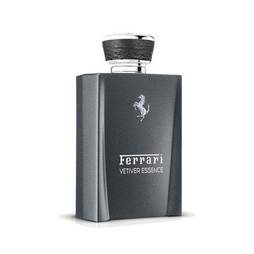 Фото - Парфюмерная вода Ferrari puma ferrari polo