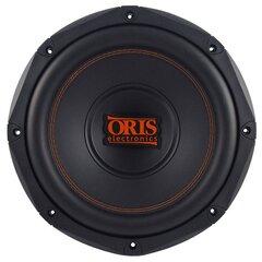 ORIS Electronics AMW-124