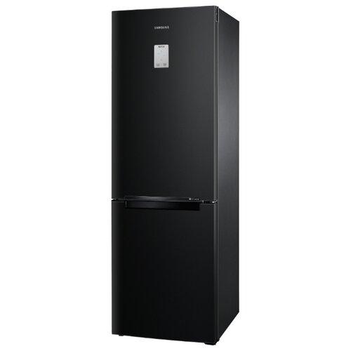 Холодильник Samsung RB-33 J3420BC холодильник samsung rb 33 j3420bc