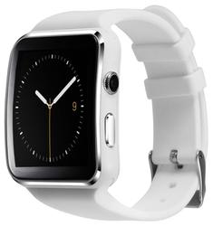 Часы SENBONO X6