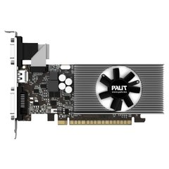 Palit GeForce GT 740 993Mhz PCI-E 3.0