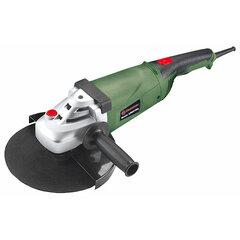 Hammer USM 2100 A