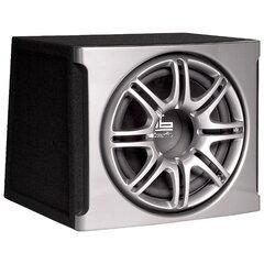 Polk Audio DB 1212
