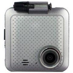 LEXAND LR-5000