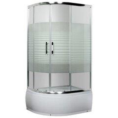 Luxus L013 R