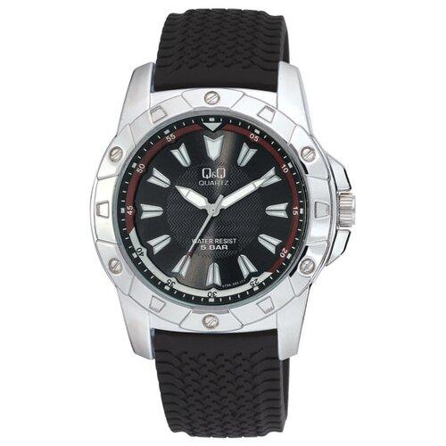 Наручные часы Q&Q Q798 J302 q
