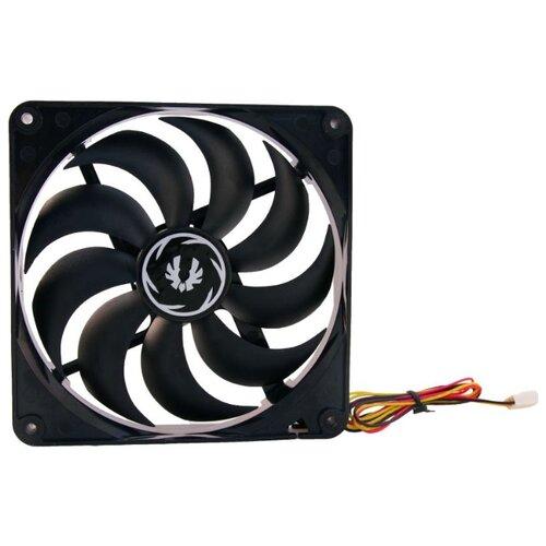 Вентилятор для корпуса BitFenix