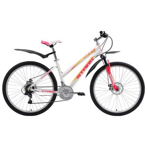 Горный MTB велосипед STARK Luna