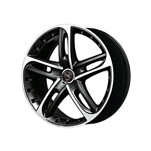 все цены на Колесный диск NZ Wheels SH676 онлайн