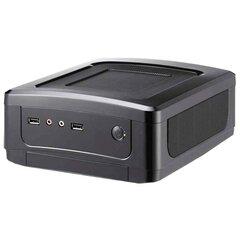 Morex T3500B 60W Black