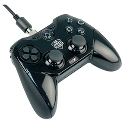 Геймпад Mad Catz Pro Circuit Controller for PlayStation 3