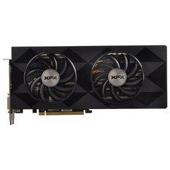 XFX Radeon R9 390X 1050Mhz PCI-E 3.0
