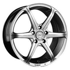 Racing Wheels H-116