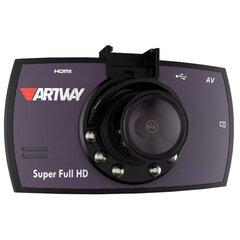 Artway AV-700