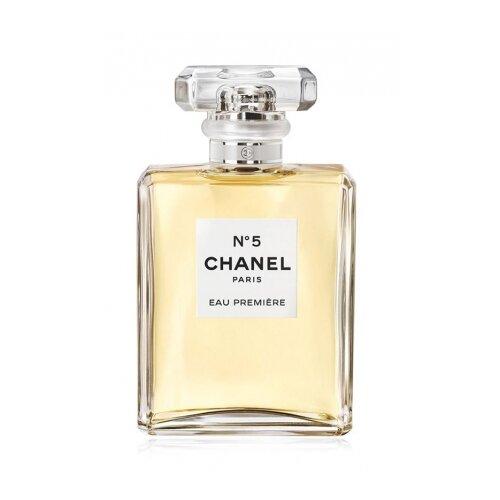 Chanel №5 Eau Premiere chanel 200ml