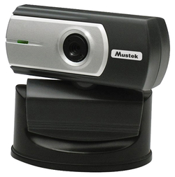 Веб-камера Mustek WCAM M6512