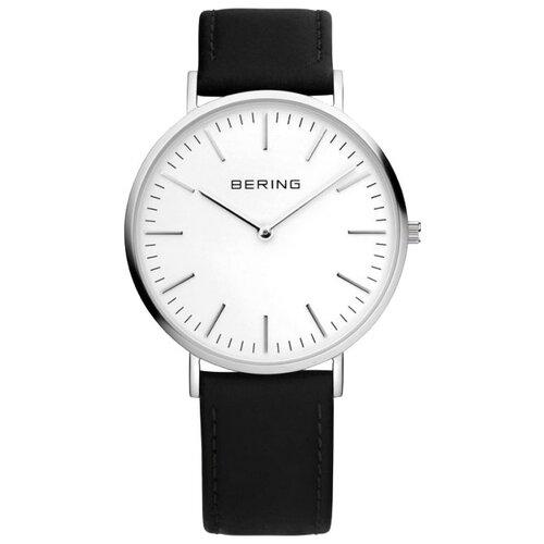 Наручные часы BERING 13738-404 наручные часы bering 11935 404