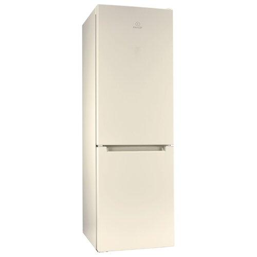 Холодильник Indesit DS 4180 E фото