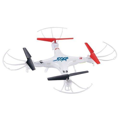 Квадрокоптер 1 TOY Gyro-Star