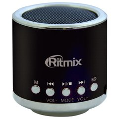 RitmixSP-090
