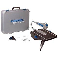 Dremel Moto-Saw (MS20-1/5)