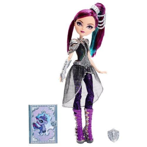 Кукла Ever After High Игры ever after uab cd