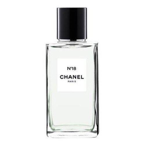 Chanel №18 chanel 200ml