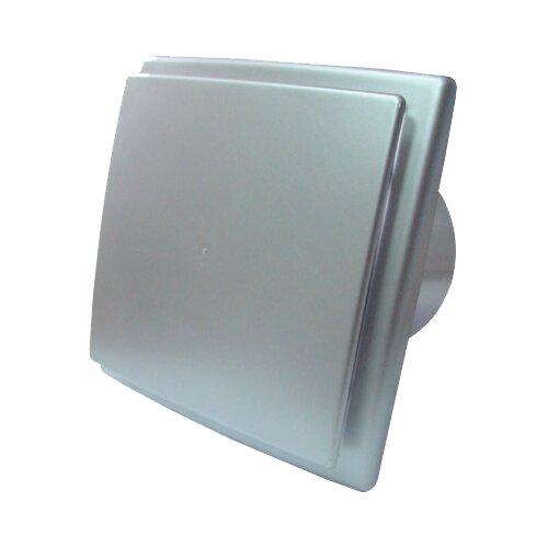 Вытяжной вентилятор MMotors