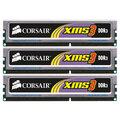 Corsair TR3X6G1600C9
