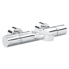 Grohe Grohtherm-3000 34276