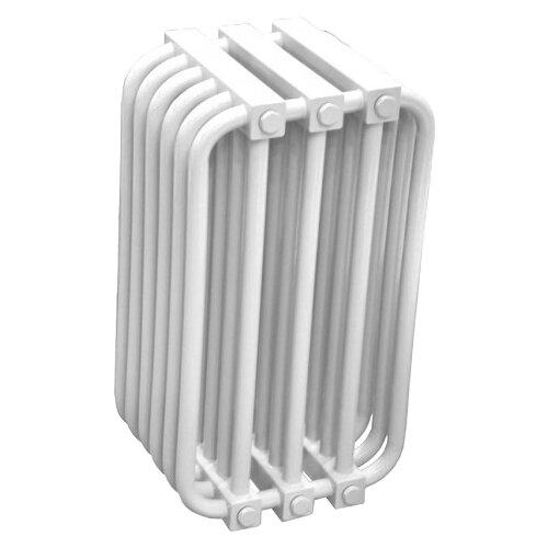 Радиатор стальной КЗТО РС 5-300 цена