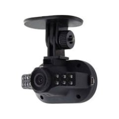 Subini DVR-H4000